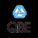 QBE Travel Insurance