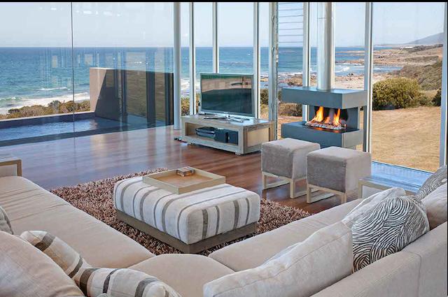 gas fireplace heater